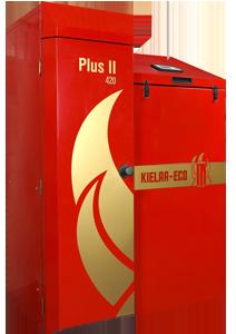 Kielar Eco Plus II
