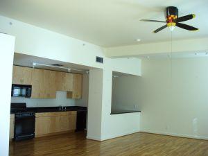903398_loft_interior