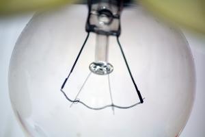 light-bulb-off-1435119-m