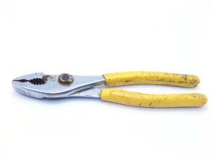 narzedzia-elektryczne